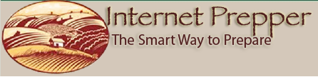 Please Welcome Our Newest Sponsor – InternetPrepper.com