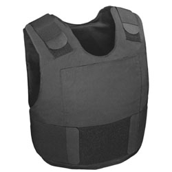 Infidel Armor &#8211; Body Armor Review