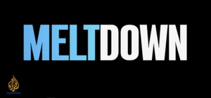 Meltdown: An Investigation Into a World of Greed and Recklessness that Led to Financial Collapse (full movie)