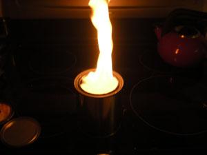full_flame