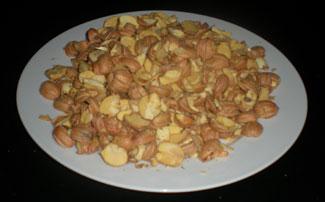 acorns-007