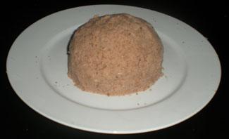 acorns-015