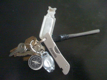 edc-keychain