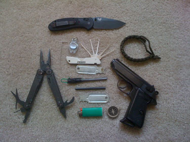 edc-sample