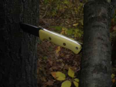 pine_knife1