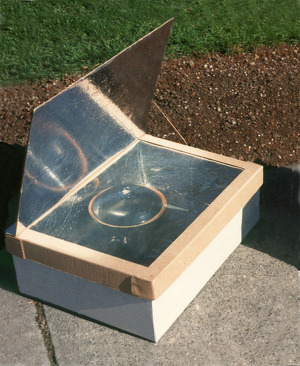 300px-Minimum_Solar_Box_Cooker_Photo_small