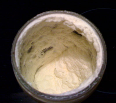 how_to_make_butter_6